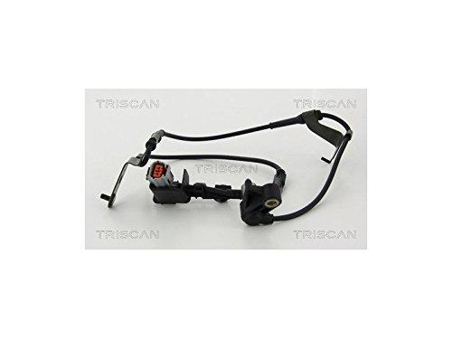 TRISCAN 8180 50104 Brake
