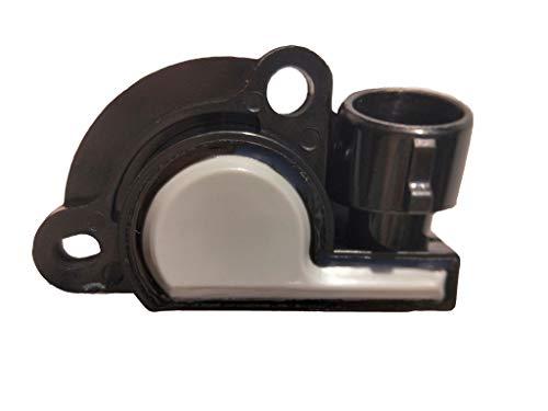TPS001 Throttle Position Sensor OE#17087654,17111822 for Buick,Cadillac,Chevrolet,GMC,Oldsmobile,Pontiac 1987-2002