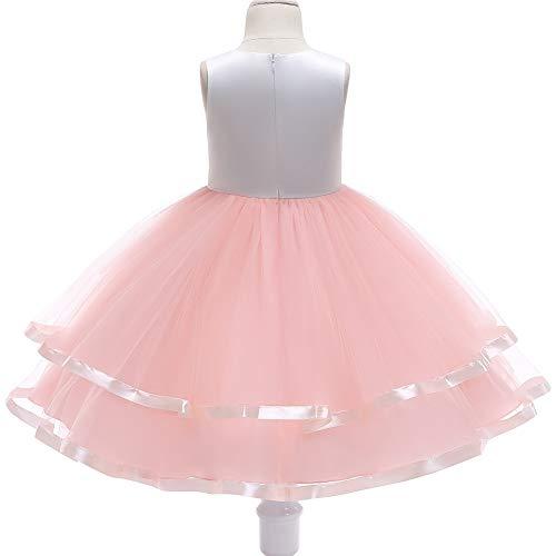 305d8579378816 13 Manche Anniversaire Costume Ans Cérémonie Princesse Spectacle ...