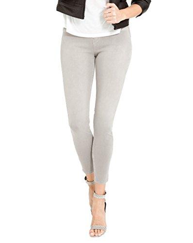 Spanx Control Pants - SPANX Shapewear Control Slim Leggings Jeggings Pants 20019R XS S M L