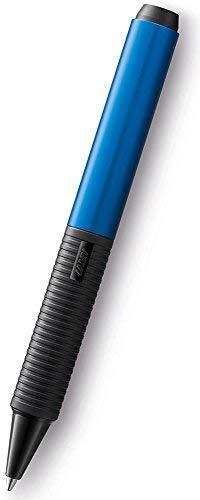 Lamy Screen Multi System Pen Ocean Blue