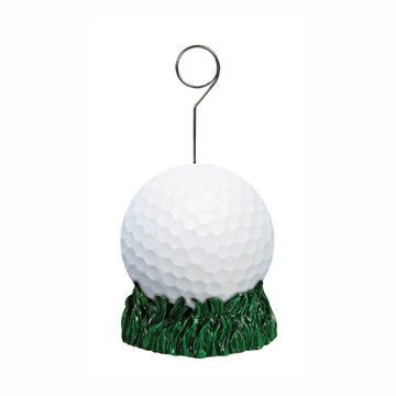 Golf Ball Bowl - 3
