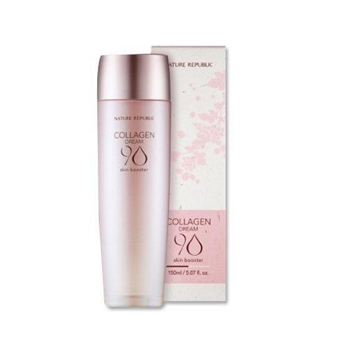 Collagen-Dream-90-Skin-Booster