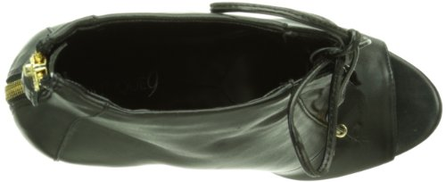 9 Women's Orrino Boutique 9 Boutique Black g1qwW7EnW