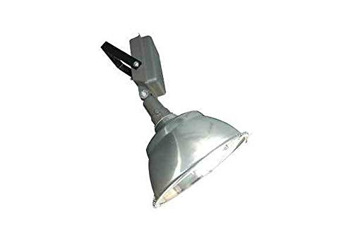 1000 Watt Metal Halide Flood Light Fixture in US - 8