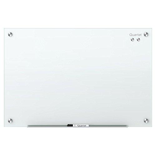 quartet-glass-dry-erase-board-magnetic-4-x-3-feet-white-surface-frameless-whiteboard-white-board-inf