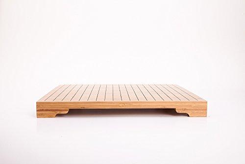 go board 19x19 - 1