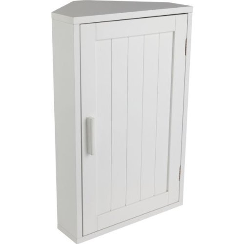 homebase bathroom cabinets uk kisekae