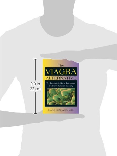 Herbal viagra uae