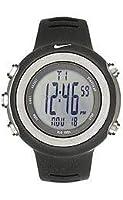 Nike Men's WA0024-001 Oregon Series Digital Super Watch from Nike
