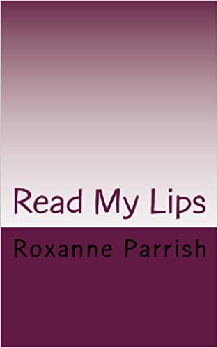 Read My Lips Pdf Keiconwotega
