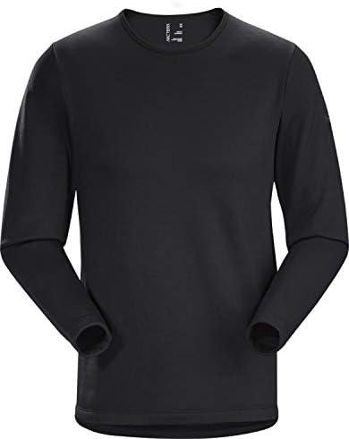 ARC`TERYX(アークテリクス) ダレン フリース プルオーバー メンズ Dallen Fleece Pullover Mens 20933