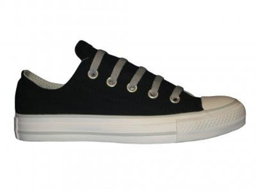 Converse Menns Ct Okse Joggesko Sort