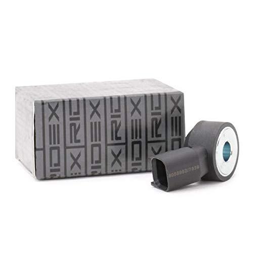 RIDEX 3921K0017 Klopfsensor