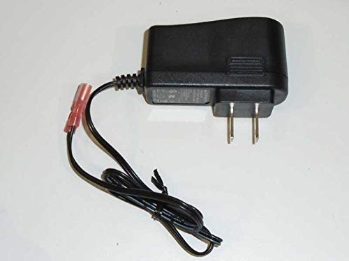 IHP OEM FMI DVF Series AC Adapter with 24