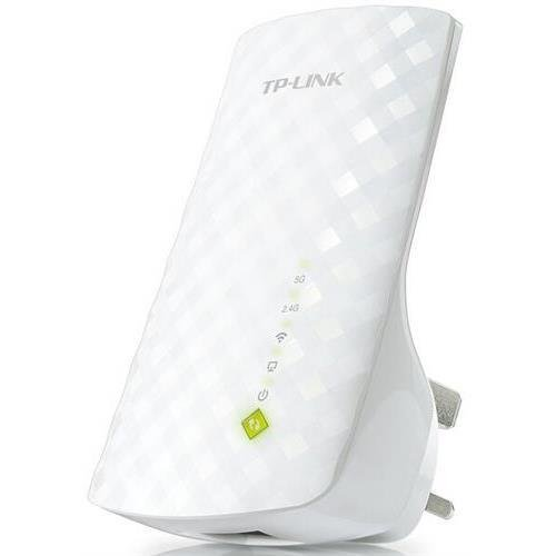 TP-LINK Computer Components - Best Reviews Tips