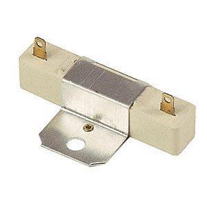 MSD 8214 Ballast Coil Resistor