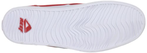 Reef Deck Hand 2, Men's Multisport Outdoor Shoes Red/White