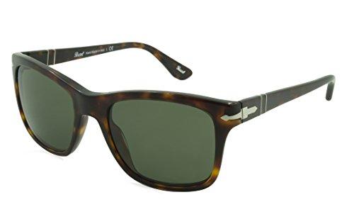 persol-3135s-24-31-havana-3135s-rectangle-sunglasses-lens-category-3