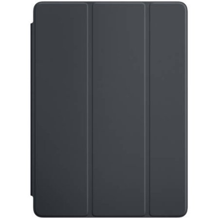 iPad Air Smart Cover Black product image