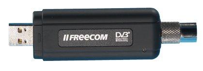 FREECOM 25452 DRIVER PC