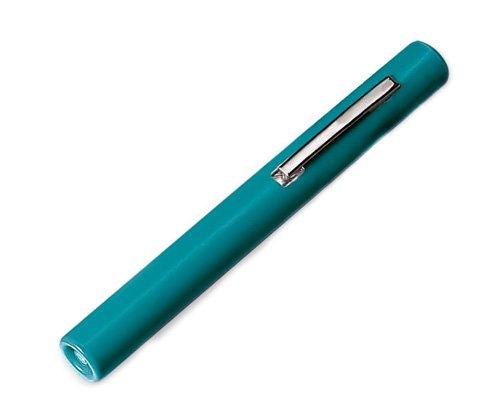 American Diagnostic Corporation Disposable Penlight