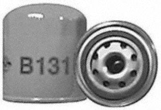 Baldwin B131 Lube Spin-On Filter