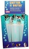 Lixit 16 oz Water Bottle Bulk Pack 9 CT