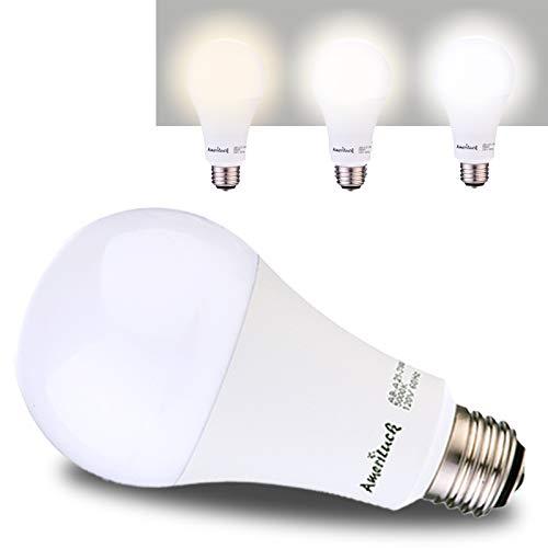 100 Led Light Bulbs in US - 9