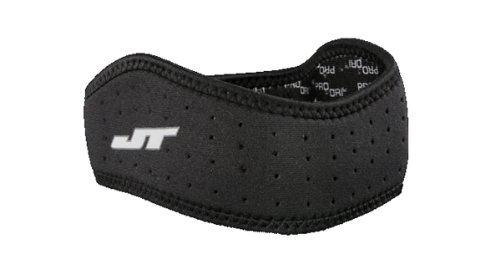 JT USA Pro Dri Paintball Neck Protector by JT Paintball
