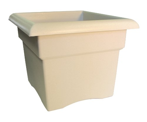 Fiskars Veranda Gallon Planter Pepperstone