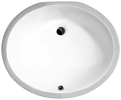 Pegasus Sink Accessories - 18.25