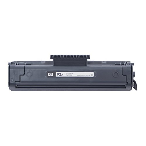 HP 461646 GT20L Lightscribe Laptop DVD Burner HP G60 CQ50 CQ70