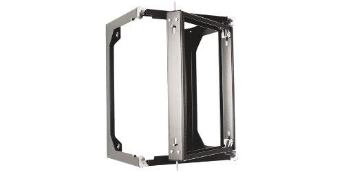 Standard Swing Gate Wall Rack Size: 24.5