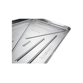 Amazon Com Diversitech 6 M3060 26 Gauge Metal Drain Pan