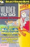 Murder to Go, Nancy Pickard, 0787102636