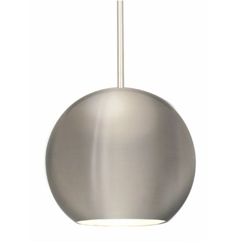 Wac Lighting Pendant - 7
