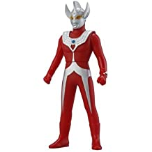 Ultra Hero 500 series #6: ULTRAMAN TARO