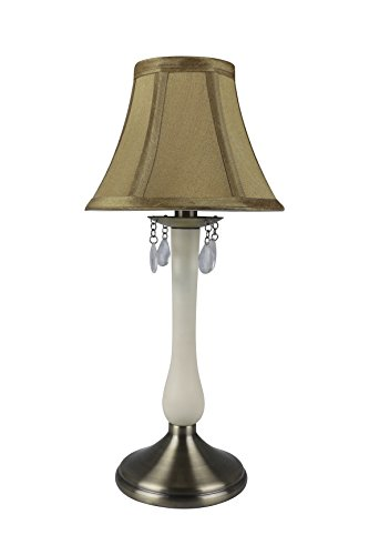 urbanest-perlina-accent-lamp-antique-brass-base-and-cream-stem-with-gold-lamp-shade-with-crystal-acc