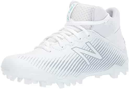Shopping White or Grey ⒽomeⓄnline Shoes Boys