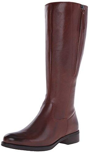 Ecco Footwear Women's Adel