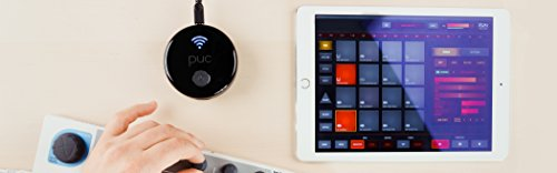 puc-The-Universal-Bluetooth-MIDI-interface-for-musicians-who-make-music-on-an-iPhone-an-iPad-or-a-Mac