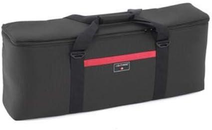 Lightware Deluxe Size Soft Side Equipment Case