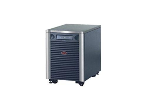 External Power Array Cabinet - APC Extended Run - Power Array Cabinet (External) - AC 208 V (Certified Refurbished)
