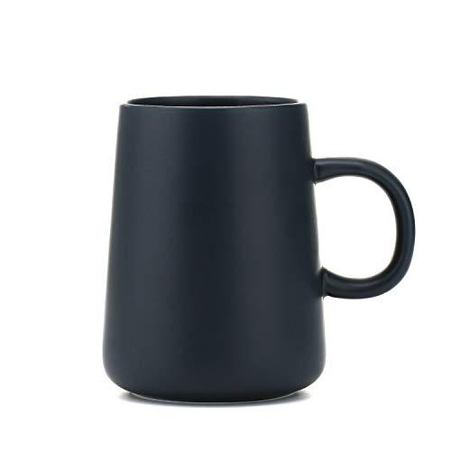 Buy selling coffee mugs