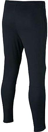 Nike Unisex Kids Y Nk Dry Acdmy Pant Kpz Pants