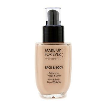 make-up-for-ever-face-body-liquid-makeup-porcelain-2-169-oz