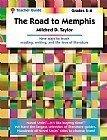 The Road to Memphis - Teacher Guide Grades 5-6