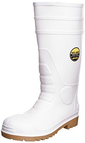 Saftey Jogger POSEIDON, Chaussures de sécurité mixte adulte