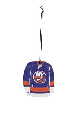 New York Islanders Ambientador